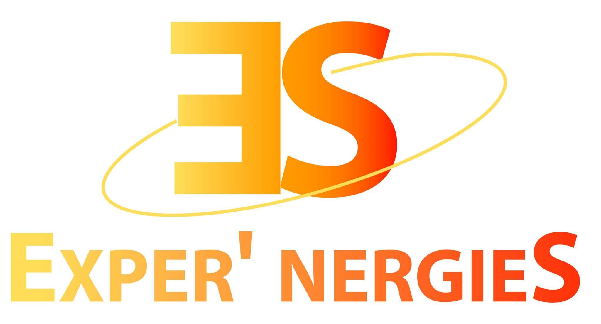 Expernergies